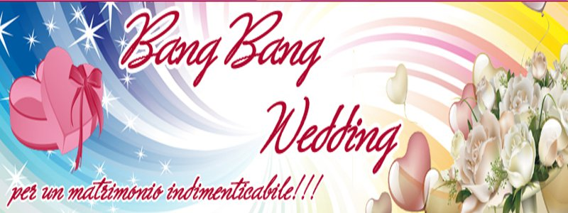 Bang-Bang-Wedding-ok